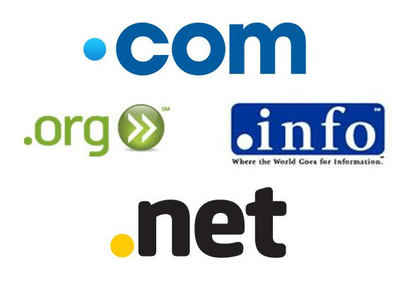 tlds-old