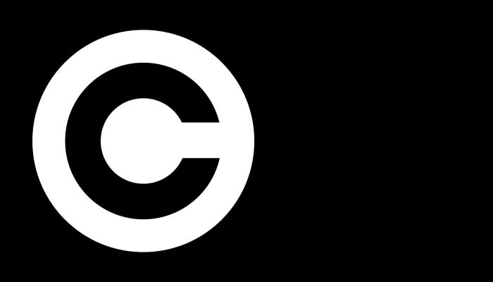 Back to Basics: Blogging and Copyright Infringement