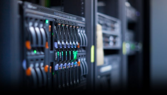 Do You Know The Top Web Hosting and SEO Trends For 2016?