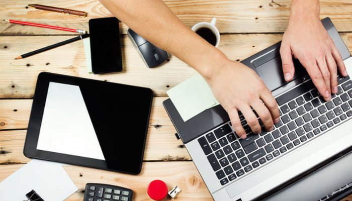 Must-Read Books For Freelancing Success
