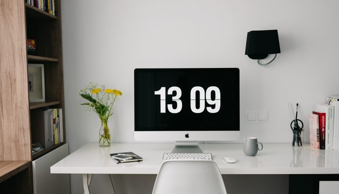 10 Reasons Why You Should Never Compromise As a Freelancer