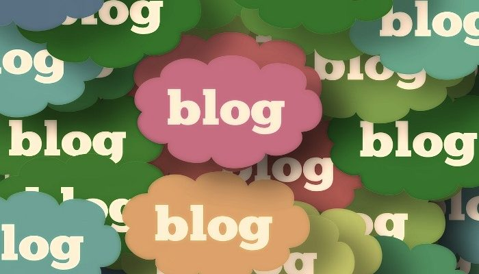 How a CDN can be your Blog's Secret Weapon