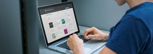 Are You Taking Advantage Of These Free WordPress Marketing Plugins?