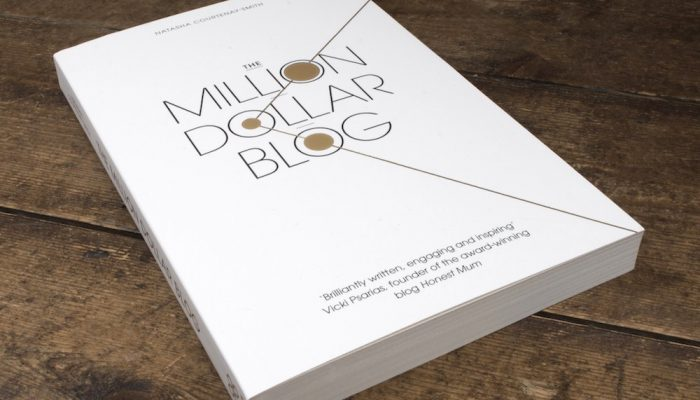 Million-Dollar Bloggers Share Their Secrets For Success