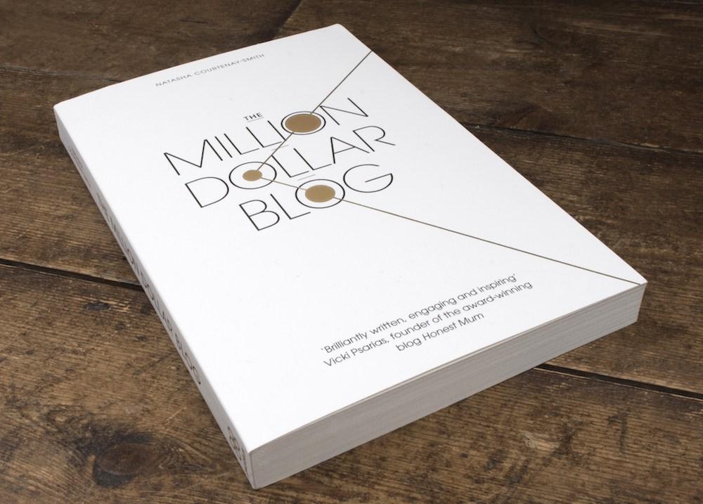 Million-Dollar Bloggers Share Their Secrets For Success - The Blog ...