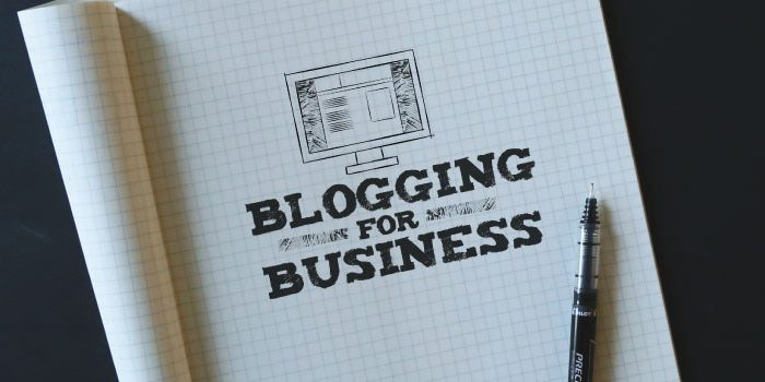 These Are The Biggest Business Blogging Mistakes You Might Be Making