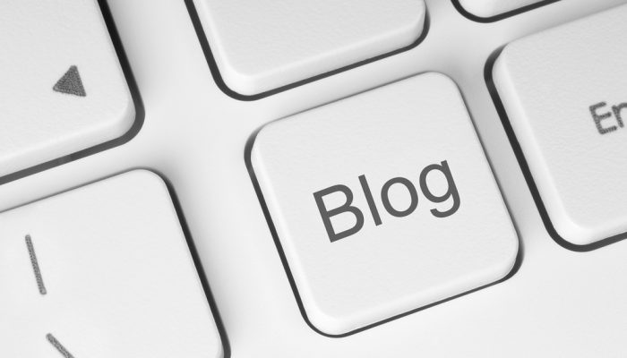 7 Tips for Reaching Your Customers with Your Business Blog
