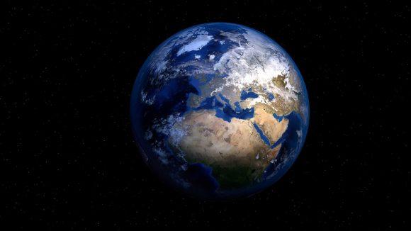 earth-1617121_960_720