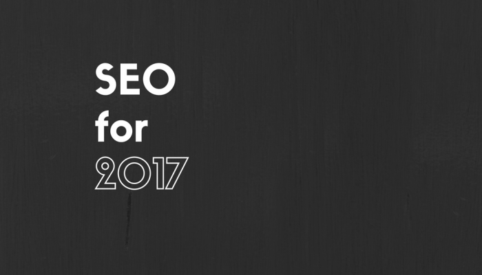 SEO for 2017: Post Penguin 4.0 and How to Take a Publisher's Approach to Content