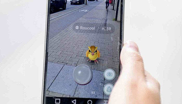 Blogger Jailed For Pokemon Go Gets Even More Trouble