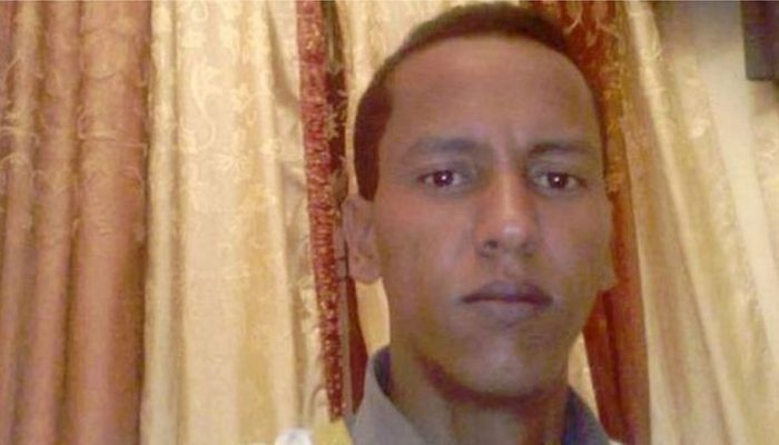 Mauritania Clerics Call For 'Apostasy' Blogger To Be Killed