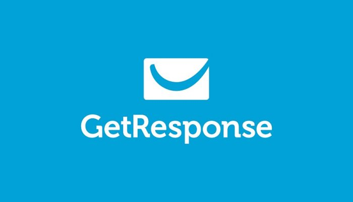 Automating WordPress Website Marketing With GetResponse