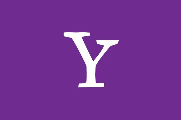 yahoo-1715856_960_720