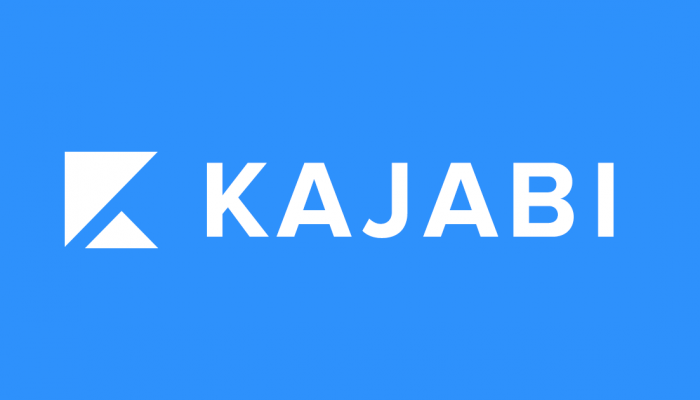 [2017] Review Of Kajabi: All-In-One Online Course & Membership Platform