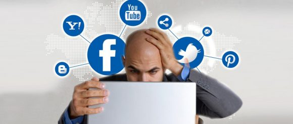 social media employee advocacy program