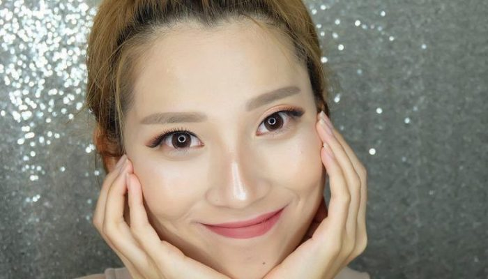 Beauty Blogger Dies In Freak Accident While On Vacation