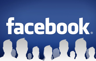 7 Questions You Must Answer to Get the Right Kind of Facebook Fans