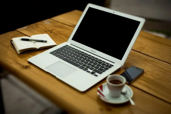 freelancer unemployment investing