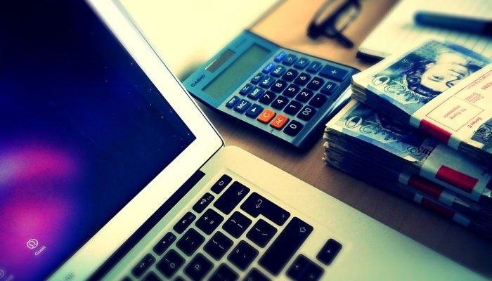 How to Be a Better Financial Blogger