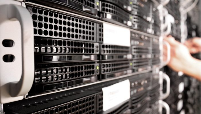 Everything You Need to Know About Web Hosting for Your Blog