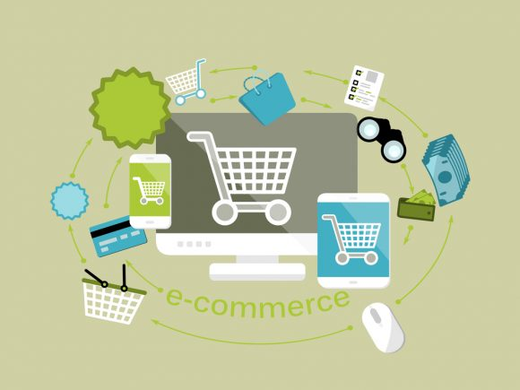 How to Build an eCommerce Site on WordPress from Scratch