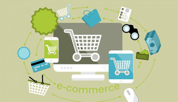 How to Build an Online Store on WordPress Using WooCommerce