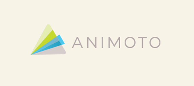 Animoto Adds Square Video for Increased Social Media and Mobile Engagement