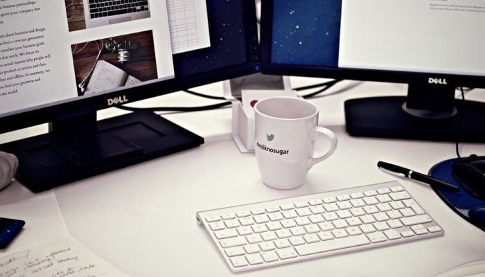 3 Things You Need To Know When Launching Your Startup's Blog