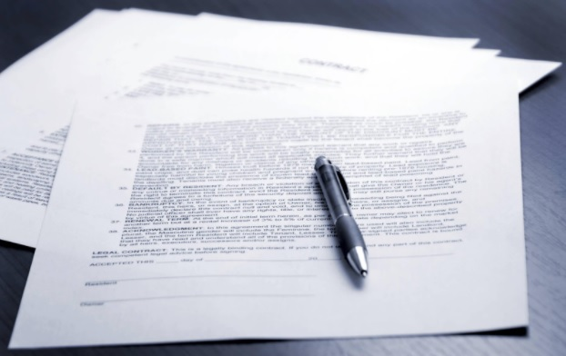 Do You Need to Create an LLC for Your Blog?