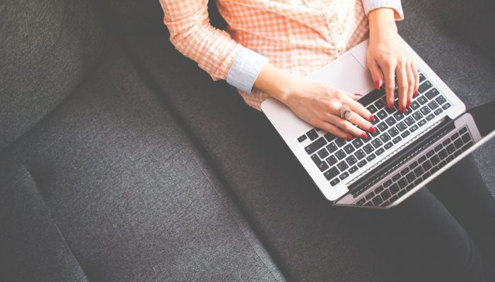 The Best Collaboration Tools for Bloggers