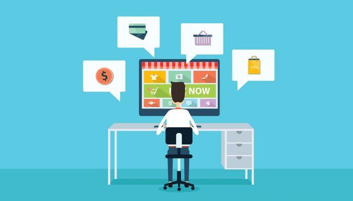 Marketing Tips for E-Commerce Websites
