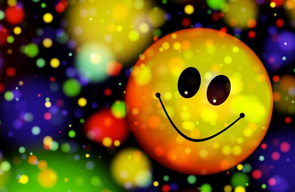 Smileys Whatsapp Kostenlos