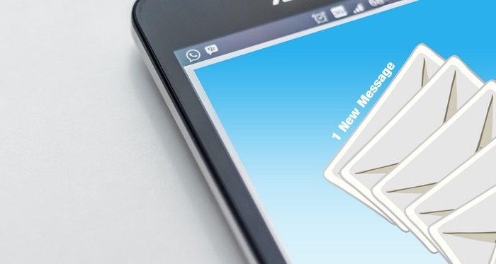 5 Companies That Are Winning with Social Data and Email Marketing