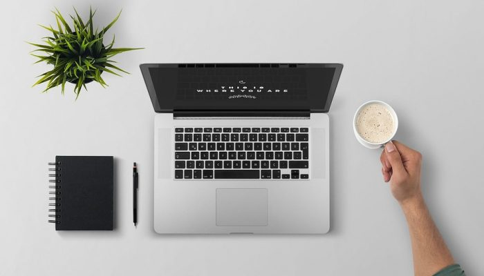 5 Corporate Blogs that Bloggers Can Learn From