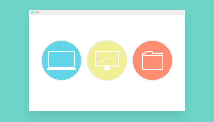 5 Tips to Make Sure Your Blogs Works on Every Browser