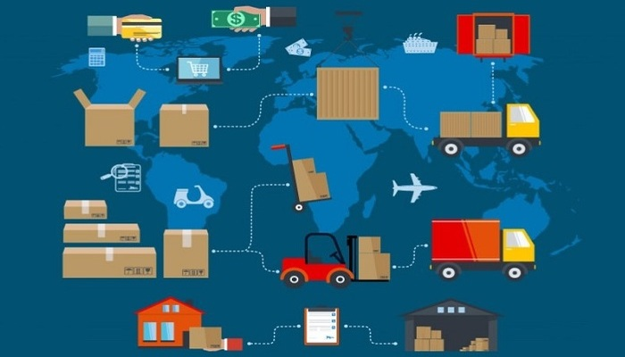 e-commerce tools