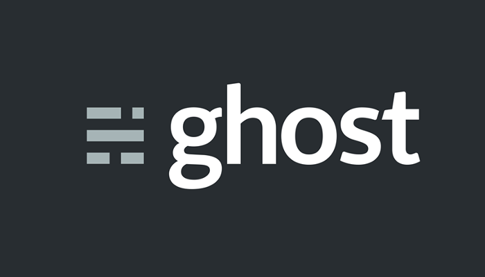 What You Need to Know About the Ghost Open Source Blogging Platform