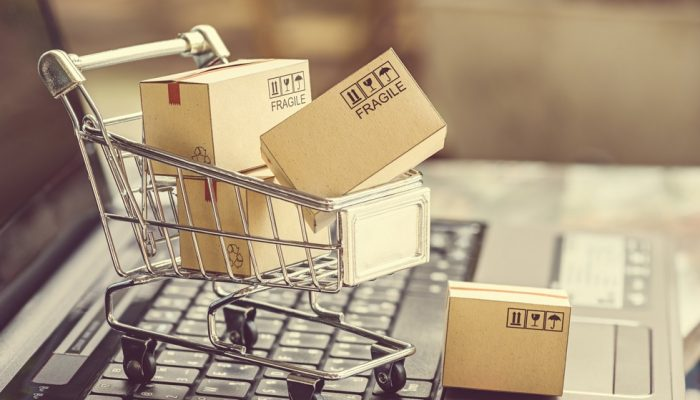 5 Reasons to Add an E-Commerce Section to Your Blog