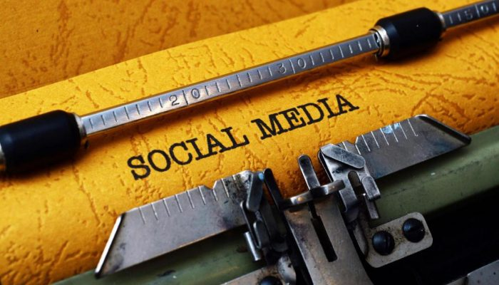 How Social Media Paid Ads Can Boost Blog Post Promotion