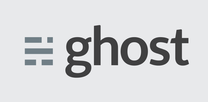 How to Get Started With the Ghost Blogging Platform