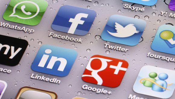 make money microblogging
