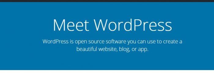 blogging toolbox