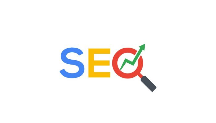 New SEO Ranking Factors Revealed in New Study