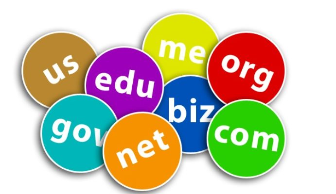 Be Master Of Your Online Domain With This Trifecta