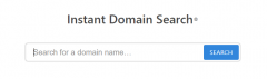 domain buying strategies