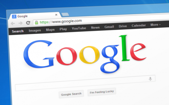 google longer snippets