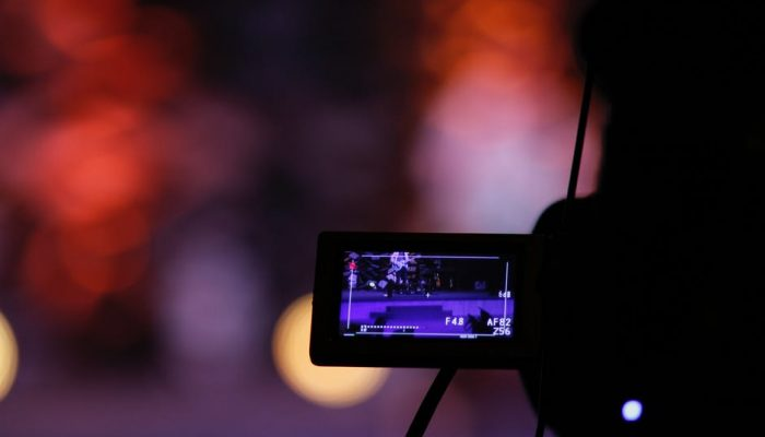 5 Highly Effective Tips to Create More Engaging Blog Video Content