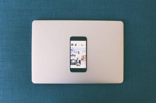 3 Great WordPress Plugins to Convert your Website into an App
