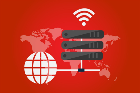 How to implement a CDN on your website