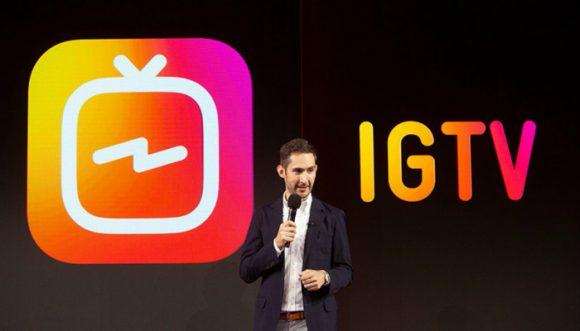 igtv branding tool